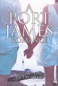 A Port James Romance