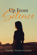 Up From Silence