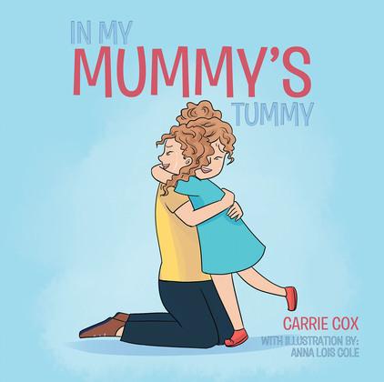 In My Mummy's Tummy