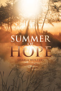 Summer of Hope