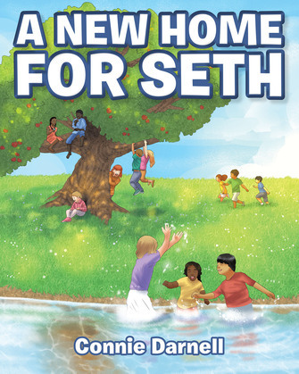 A New Home for Seth