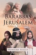 Barabbas of Jerusalem