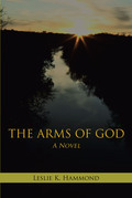 The Arms of God