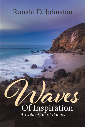 Waves Of Inspiration