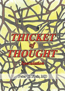 Thicket of Thought