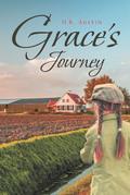 Grace's Journey