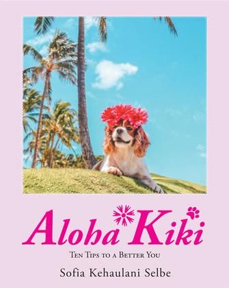 Aloha Kiki