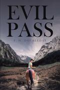 Evil Pass