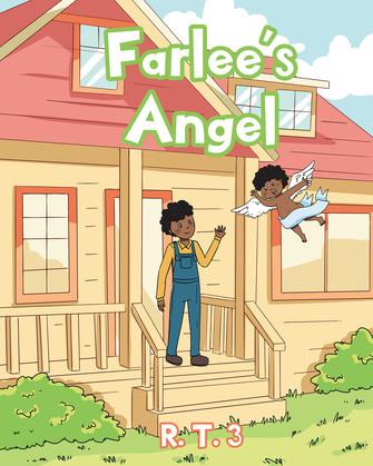 Farlee's Angel