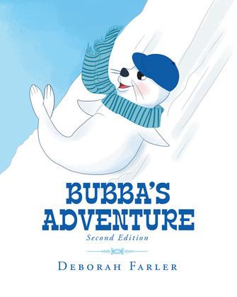 Bubba's Adventure