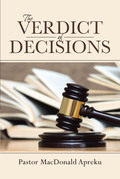 The Verdict of Decisions