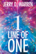 Line of One