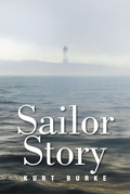 Sailor Story