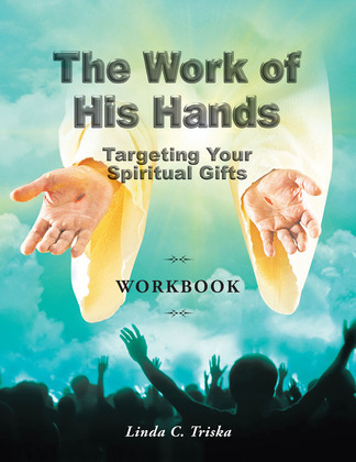The Work of His Hands