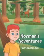 Norman's Adventures