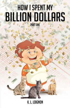 How I Spent My Billion Dollars