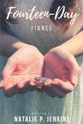 Fourteen-Day Fiance'