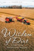 Wisdom of Dirt