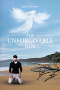 The Unforgivable Sin
