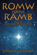 ROMW versus RAMB