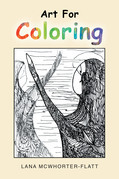 Art For Coloring