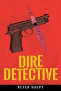Dire Detective