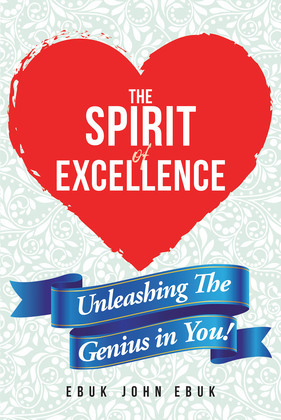 The Spirit of Excellence