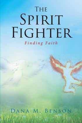 The Spirit Fighter