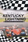 Kentucky Lightning