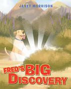 Fred's Big Discovery