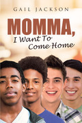 Momma, I Want To Come Home