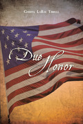 Due Honor