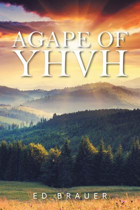 Agape of YHVH
