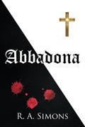 Abbadona