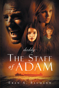 daddy - The Staff of Adam