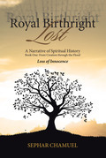 Royal Birthright Lost