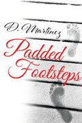 Padded Footsteps