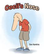 Cecil's Nose