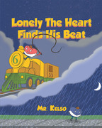 Lonely The Heart Finds His Beat