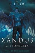 The Xandus Chronicles