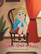 The Time-Out Chair