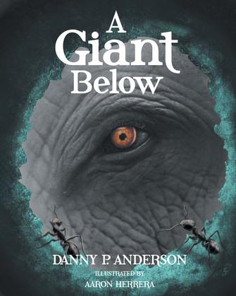 A Giant Below