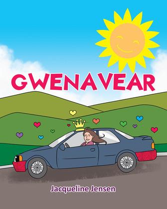 Gwenavear