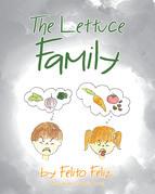 The Lettuce Family