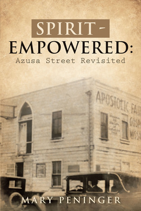 Spirit - Empowered: