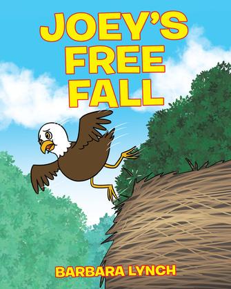 Joey's Free Fall