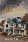 Abigail Sommers