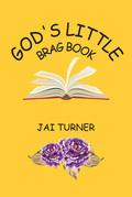 God's Little Brag Book