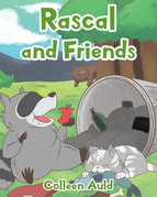Rascal and Friends