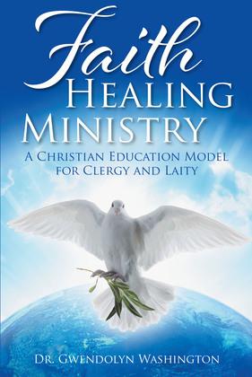 Faith Healing Ministry